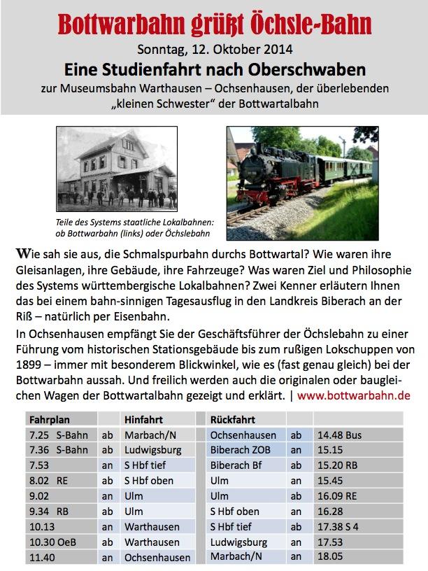 Flyer-Seite01
